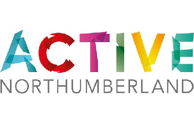 Active Northumberland