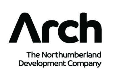 Arch – the Northumberland Development Company