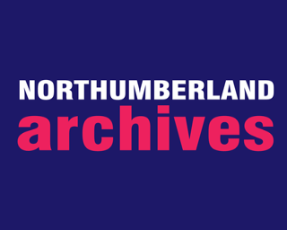 Image showing Northumberland Archives