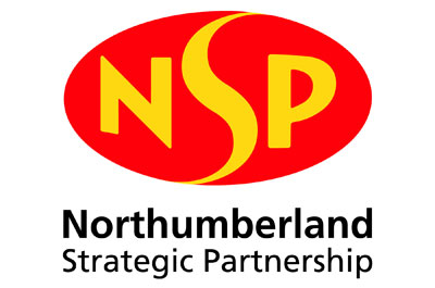 Northumberland Strategic Partnership