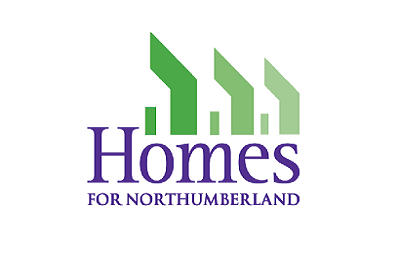 Homes for Northumberland