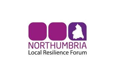 Image showing Northumbria Local Resilience Forum