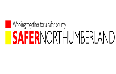 Image showing Safer Northumberland