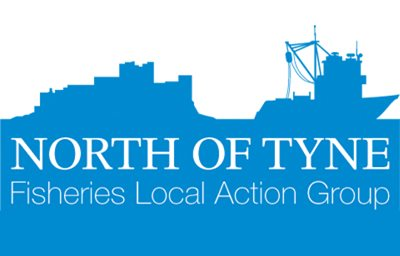 Image showing North of Tyne Fisheries Local Action Group