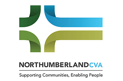 Voluntary & community sector in Northumberland