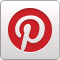 Description: Pinterest