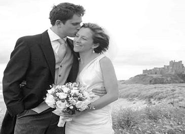 Image showing My Northumberland Wedding