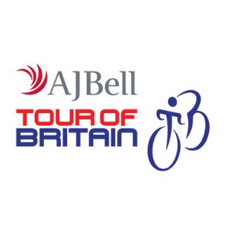 Image demonstrating Star-studded startlist revealed for 2021 Tour of Britain