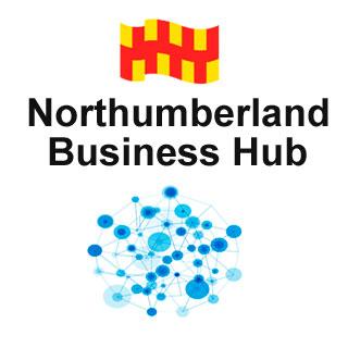 Image showing Northumberland Business Hub