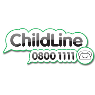 Children's social care