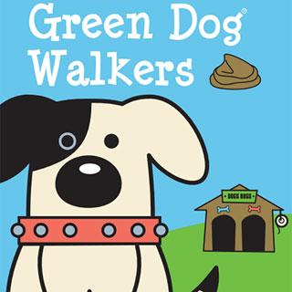 Northumberland County Council - Animal welfare & dog control
