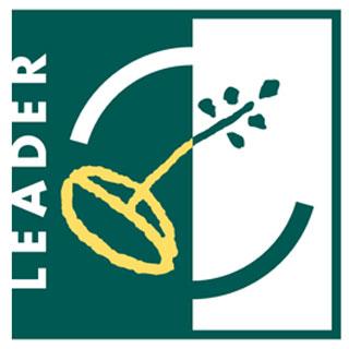 Image showing Northumberland Uplands LEADER