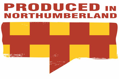 Image showing Good for Northumberland