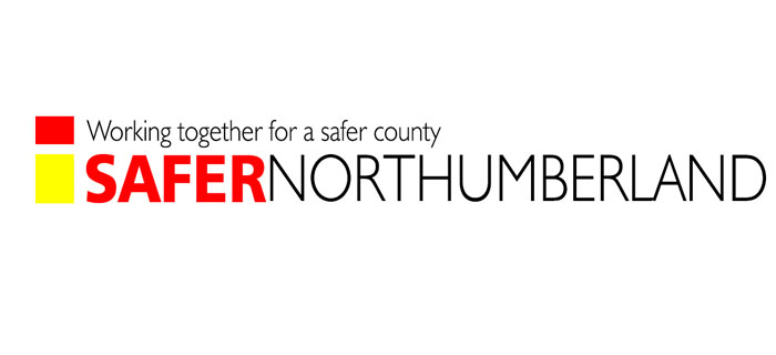 Image showing Safer Northumberland