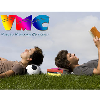 Image showing Who are VMC?