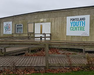 Ponteland Youth Activities