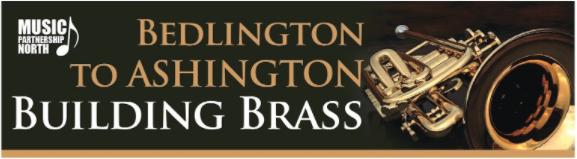 bedlington brass1-02.jpg