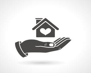 Image showing Accommodation Service