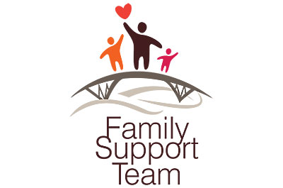 Family support team