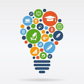 Image showing Education, Employment & Training