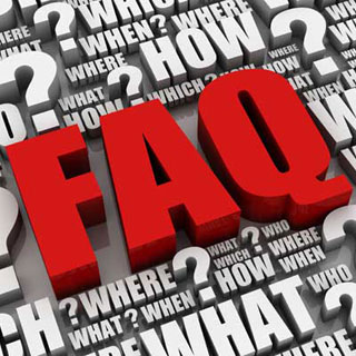 Image showing Your questions