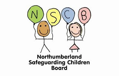 About the Northumberland Safeguarding Children Board