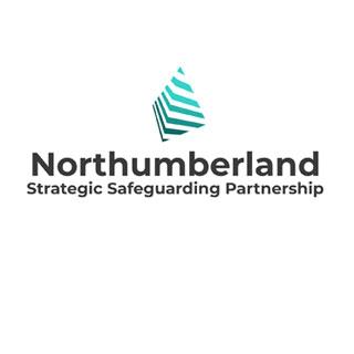 Image showing About the Northumberland Strategic Safeguarding Partnership
