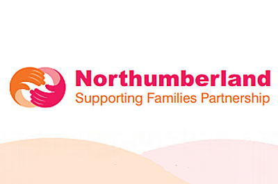 Image showing Supporting families