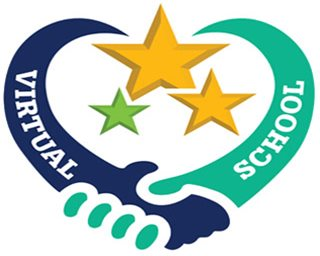 Image showing Virtual School & inclusion support services