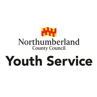 Image showing Northumberland Youth Service