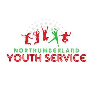 Northumberland Youth Service