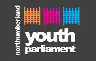 Image showing Northumberland Youth Parliament