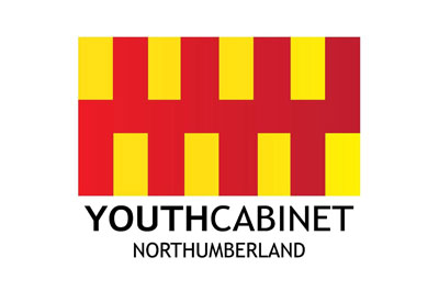 Image showing Northumberland Youth Cabinet