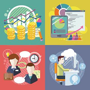 Regeneration Programmes and External Funding