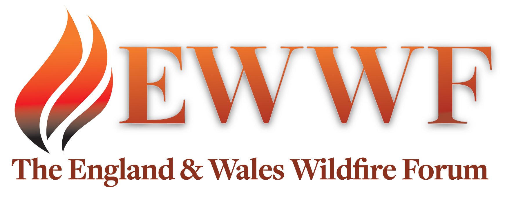 Image showing England & Wales Wildfire Forum (EWWF)