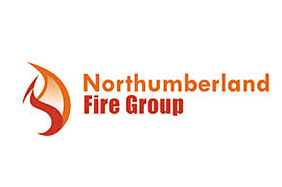 Image showing Northumberland Fire Group (NFG)