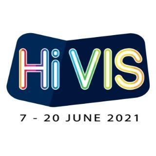 Hi Vis 2021 Logo