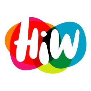 Health Information Week Logo