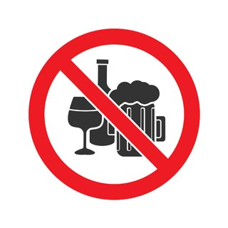 Image demonstrating Pubmanagerfined for breaching Covidcurfew