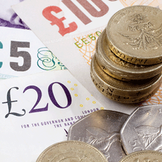Image demonstrating Council Tax Support Scheme set to remain unchanged
