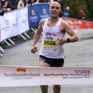 """Image demonstrating It's back! A Marathon effort as """"Britain's Most Beautiful"""" returns in style"""