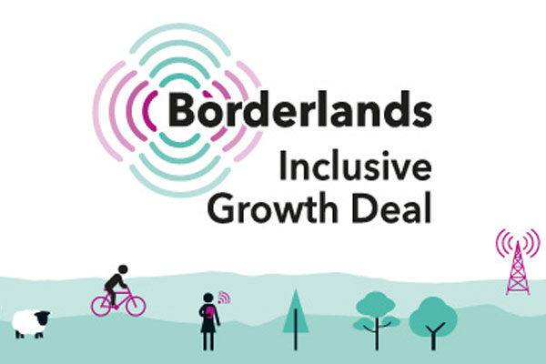 Image demonstrating Ambitious Borderlands Deal proposals submitted to Governments