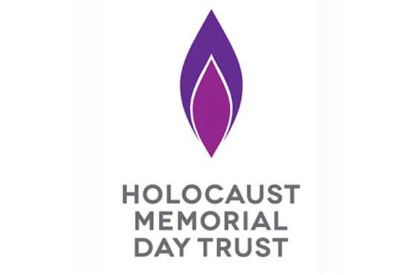 Image demonstrating Residents invited to enter art competition to mark Holocaust Memorial Day