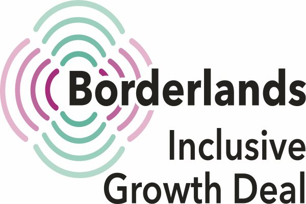 Image demonstrating Borderlands partnership welcomes ongoing support of governments