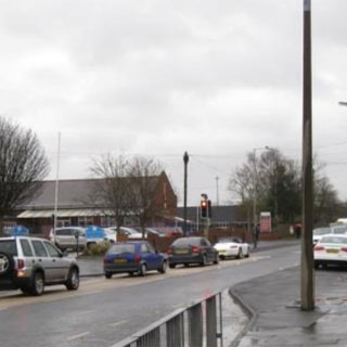 Image demonstrating Blyth Relief Road moves a step closer