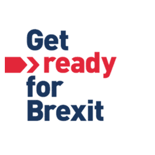 Image showing Preparing for Brexit