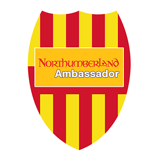 Image showing Know Your Northumberland initiative