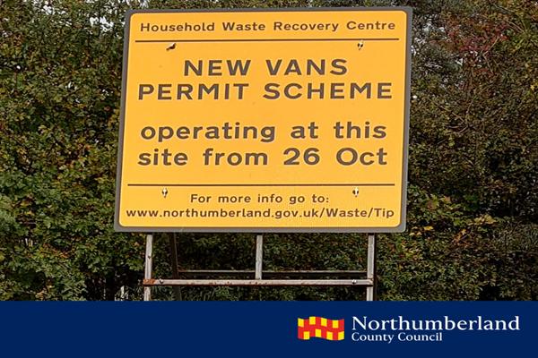Permit scheme reopen