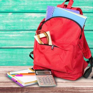 Image demonstrating Phased return to school for Northumberland children