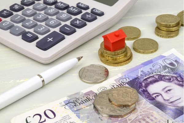 Image demonstrating Council agrees budget 'to boost economy'